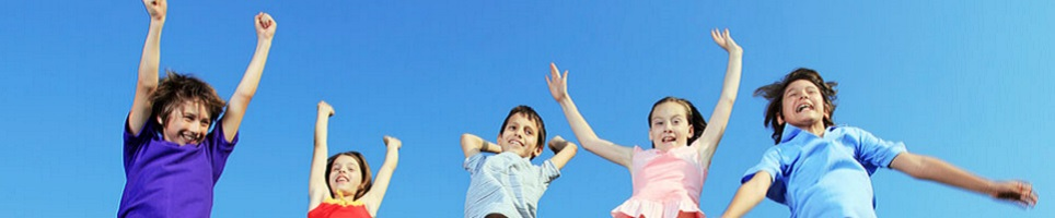 5-kids-jumping-banner